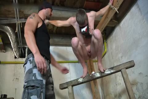 Extreme porn gay images.tinydeal.com